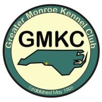 p-gmkc-logo-large.jpg